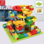 Kids Intelligence Development Educational Building Blocks Building Blocks