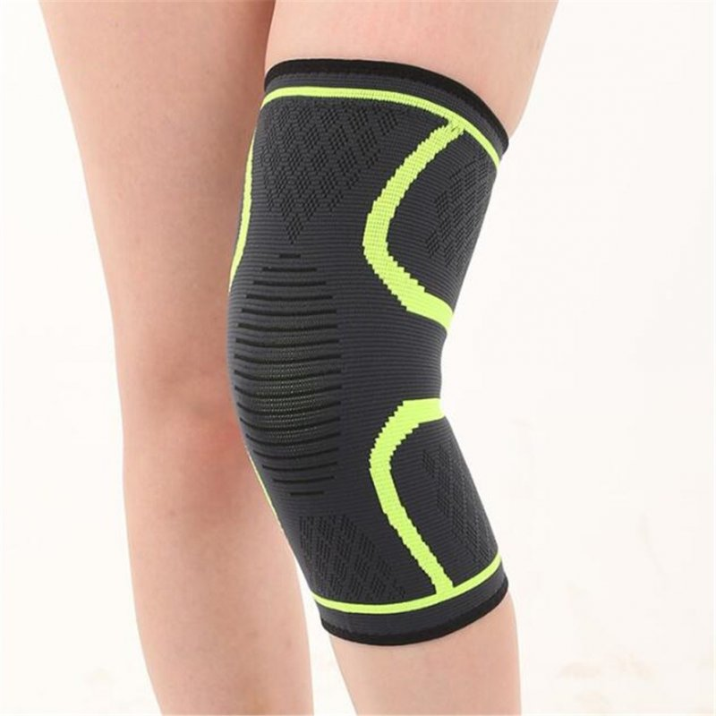 Knee Support Fi
