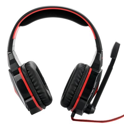Kotion Each G4000 Pro Gaming Headset