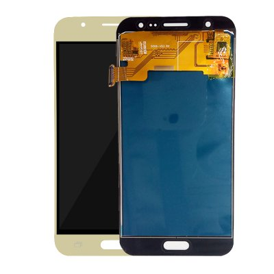 LCD Touch Screen for Samsung Galaxy Gold