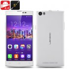 LEAGOO Lead 7 Smartphone (White)