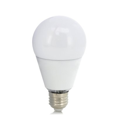 9 Watt LED Light Bulb