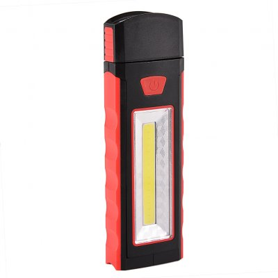 LED Technology Outdoor Light