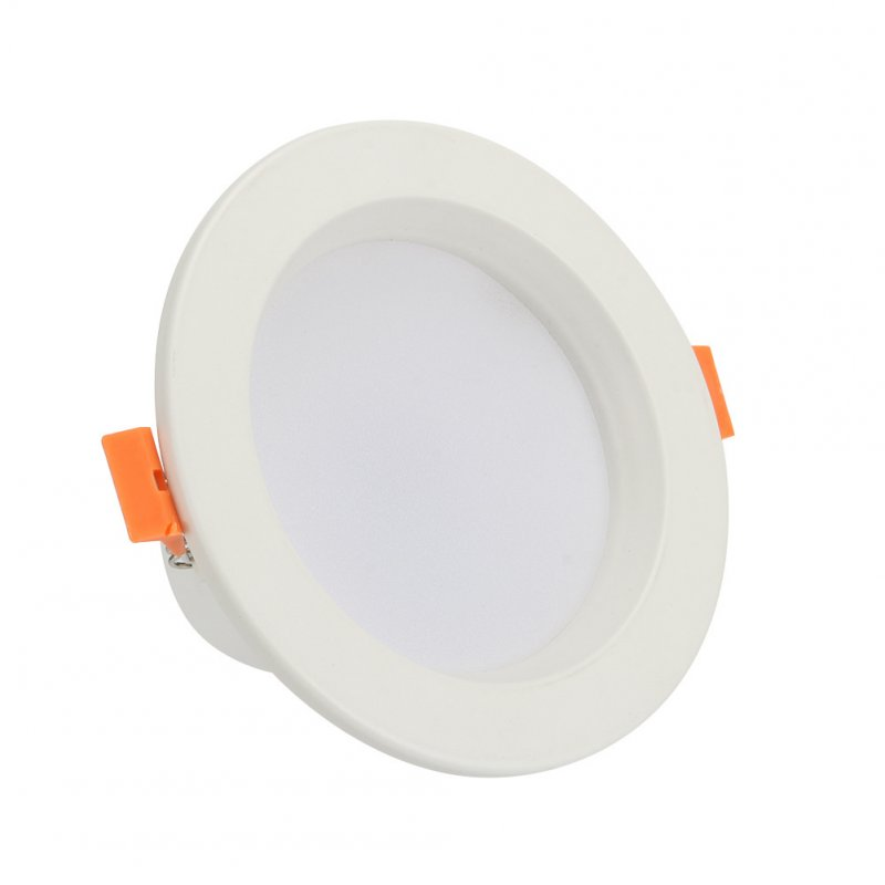 LED Wifi Smart Downlight Alexa Google Home