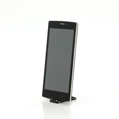 Walsun Finder Phone (Black)