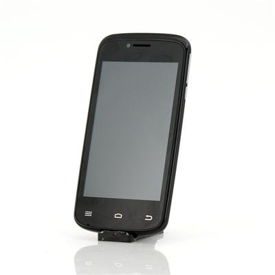 Cubot GT95 4 Inch Android 4.4 Mobile Phone