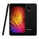 Leagoo Z7 5 Inch 1+ 8GB 1.3 GHz Quad-core Pro