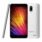 Leagoo Z7 5 Inch Smart Phone White