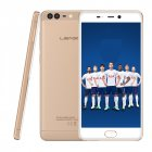 LeagooT5c 5.5 Inch 32GB Smart Phone Gold