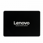 Lenovo LS760 SSD - BLACK 128GB