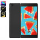 Lenovo Tab 7 Essential Tablet PC