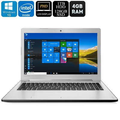 Lenovo Xiaoxin Windows Laptop