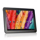 Lightning fast  this android 4 0 Tablet features a 1 6 Ghz Dual core processor  1GB RAM and a HD 10 1 Inch Screen