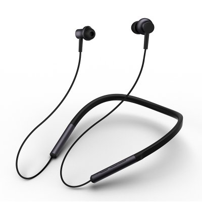 XiaomiMi Bluetooth Earphones