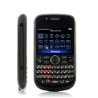 Low Cost 4 SIM Slot QWERTY Mobile Cellphone to be used as your Mobile Office and Personal Communication Centre