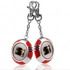 Low Wholesale Prices On Digital Picture Frames  Keychain Photo Viewers  And Other Electronics Gifts