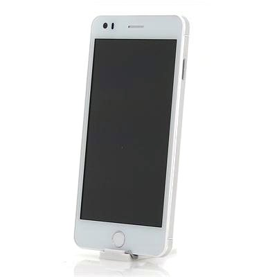 Elephone P6i Cell Phone (White)