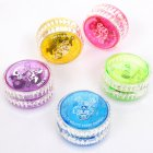 Luminous LED Yo-Yo Ball Kids Toy