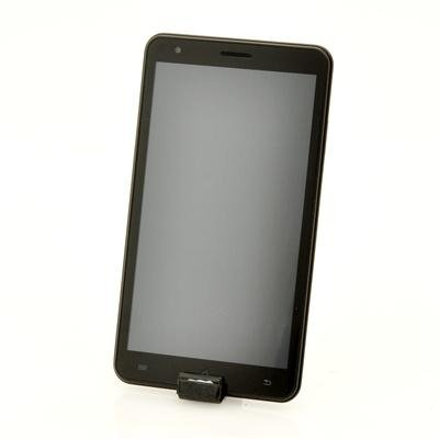 6 Inch Android 4.1 3G Phone - Grim