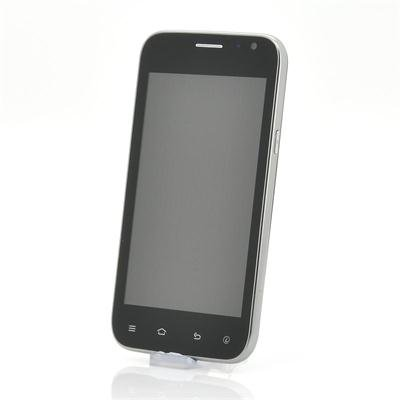 5 Inch Android Phone w/ Spectrum CPU (B)