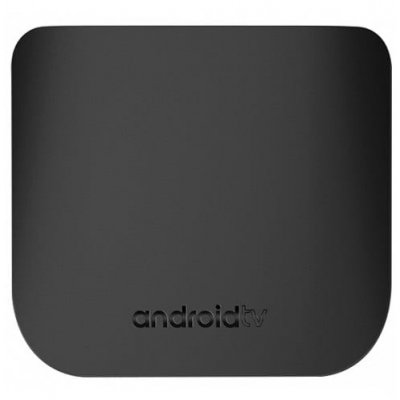 M8S PLUS W (1GB+8GB) TV BOX AU Plug
