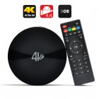 MBOX S82 8GB ROM TV Box