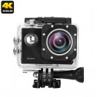 MGCOOL Explorer 4K Action Camera