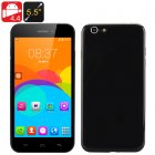 "5.5 Inch Android ""i7""  Phone (Black)"