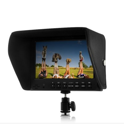 GPS And Sat Nav in addition Slap Track Weatherproof Mag ic Gps Case For Covert Use further On Camera DSLR 7 Inch Monitor in addition Tamara De Lempicka Girl With Gloves Blue Canvas Print Poster 12x16 14510645 further Gps Navigation Systems. on real time gps tracker for car magnetic