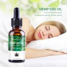 Massage Essential Oil Relieve Pain Improve Sleep Essential Oils Massage Essential Oils 1000 mg