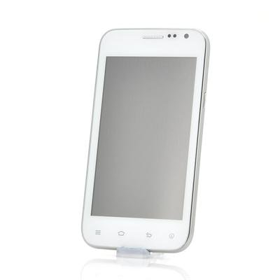 5 Inch Android Phone w/ Spectrum CPU (W)