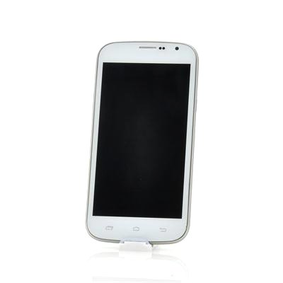 5 Inch Budget Android 4.2 Phone - Grand (W)