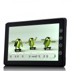 Meet the Eximus 7 Inch Android Internet Tablet  a new gadget for the new year and the smartest tablet solution around