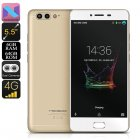 Meiigoo M1 Android Phone (Gold)