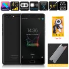 Meiigoo M1 Android Phone (Black)