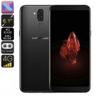 Meiigoo S8 Android Phone (Black)