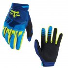 Men Outdoor Windproof Warm Gloves