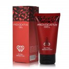 Men Penis Enlargement Cream Ointment Delayed Premature Ejaculation Genuine Cream Gel [Enhanced Edition] Red Taitan Cream 50ml