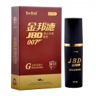 Men Women Sex Massage Oil Long Time Sex Delay Spray Vagina Massage Tightening Enhance Spray