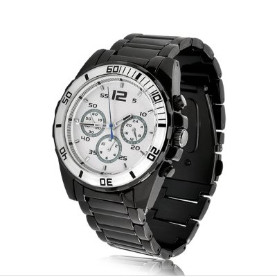 Mens Professional Watch