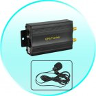 Microphone for CVPL G204 GPS Car Tracker
