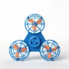 Mini Fidget Spinner Stress Release Toy