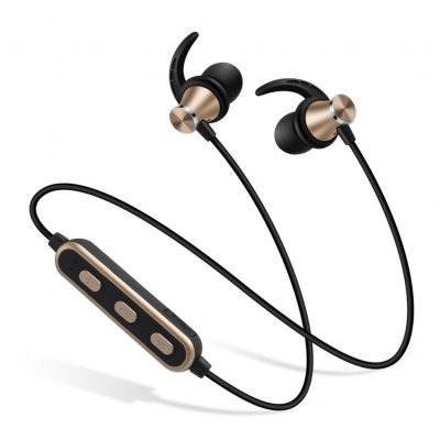 a68d13bfd9f Wholesale Mini Wireless Earbuds Gold From China