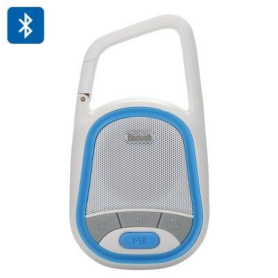 Mini 3Watt Bluetooth Speaker
