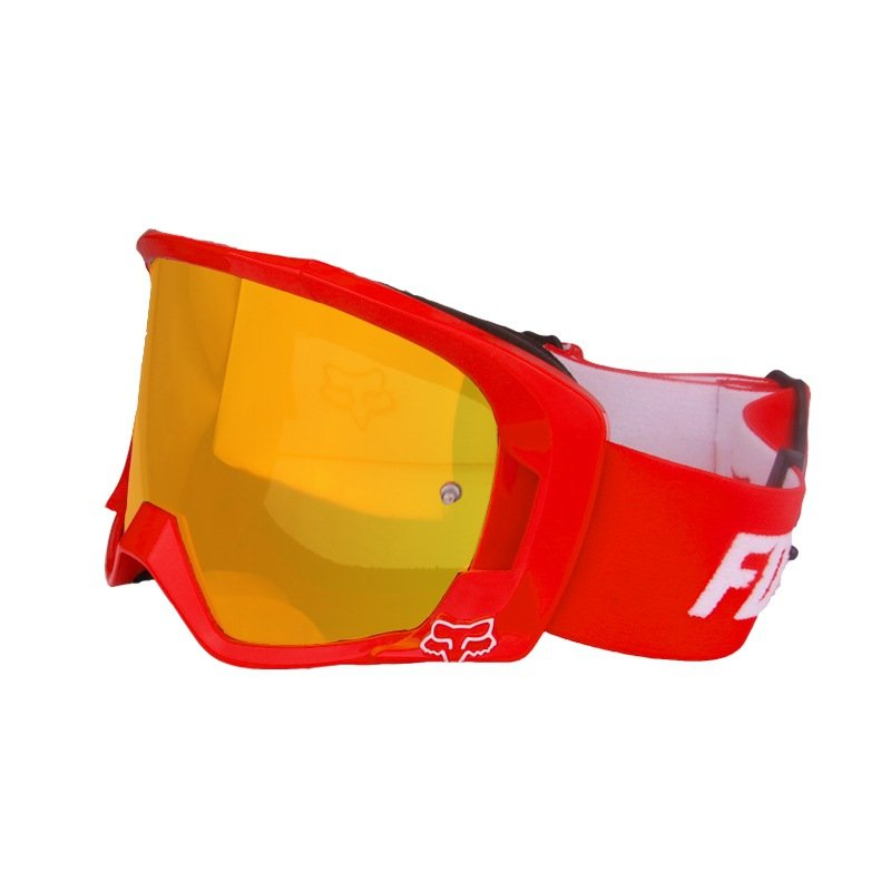 Motorbike Outdoor Sport Goggle MTB Motorcycle Goggles Ski Off Road Glasses Cycling Motocross Glasses