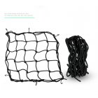 Motorcycle Luggage Package Net Bag