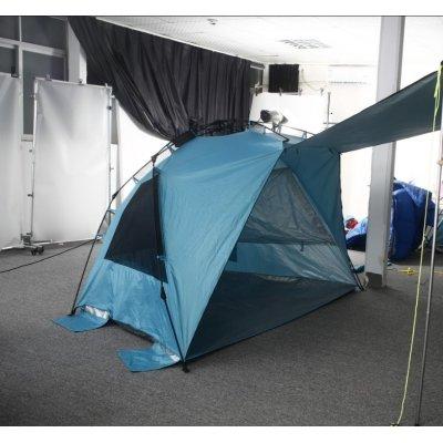 & Wholesale Mounchain Lightweight Cabana Beach Tent From China
