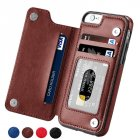 Multifunction Protection Cover for iPhone