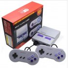NES Mini Retro Video Game Console Entertainment System Built-in 660 Games US plug
