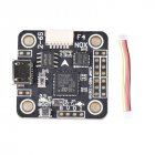 NOXE F4 Flight Controller Board MPU6000 Sensor OSD 5V / 3A BEC with Barometer for 90mm 120mm 150mm Mini Drone Quadcopter